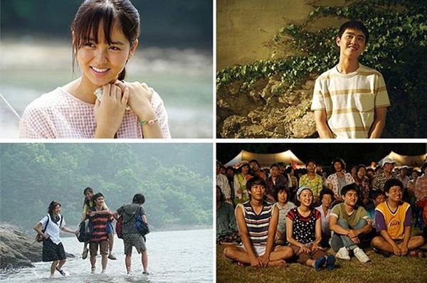 sao-han-23-12-yuri-hyo-yeon-nhu-tinh-nhan-baek-hyun-khoe-nguc-no-5