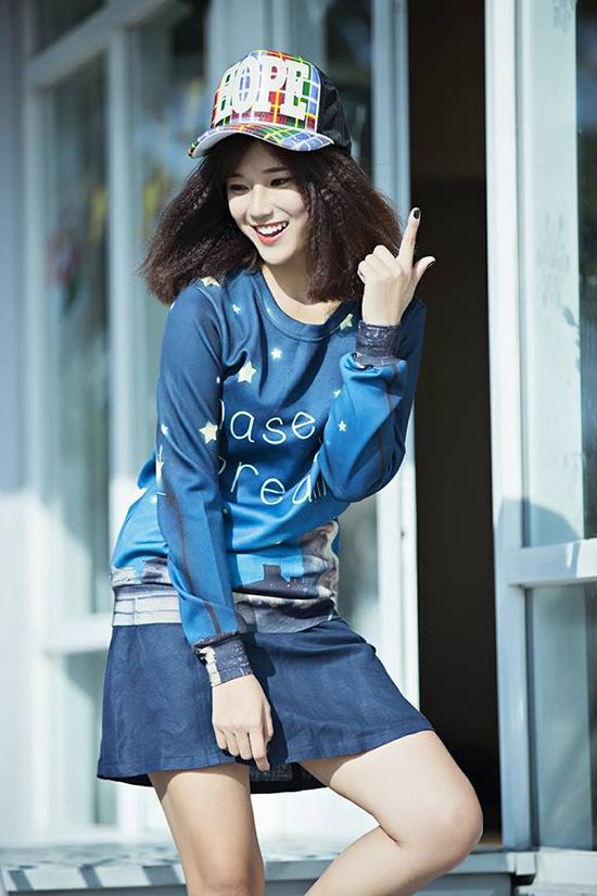 sao-style-23-11-ha-ho-chet-mot-khoe-noi-y-lan-khue-gian-di-di-su-kien-6