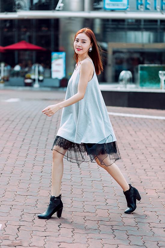lan-ngoc-no-luc-khang-dinh-danh-hieu-fashion-icon-moi