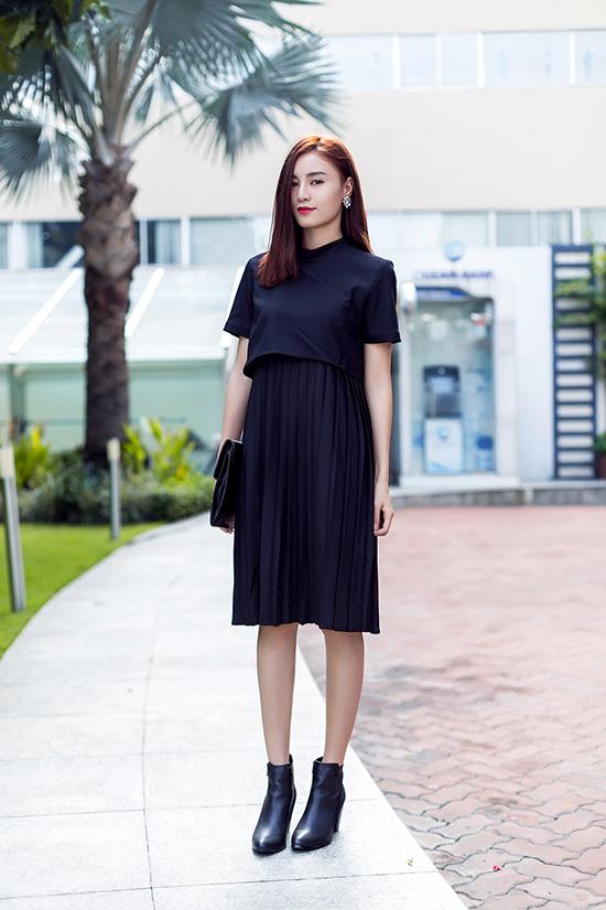 lan-ngoc-no-luc-khang-dinh-danh-hieu-fashion-icon-moi-10