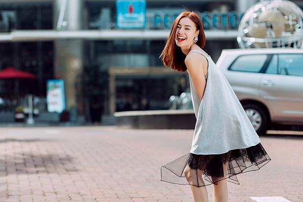 lan-ngoc-no-luc-khang-dinh-danh-hieu-fashion-icon-moi-1