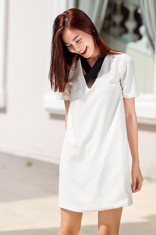 lan-ngoc-no-luc-khang-dinh-danh-hieu-fashion-icon-moi-3