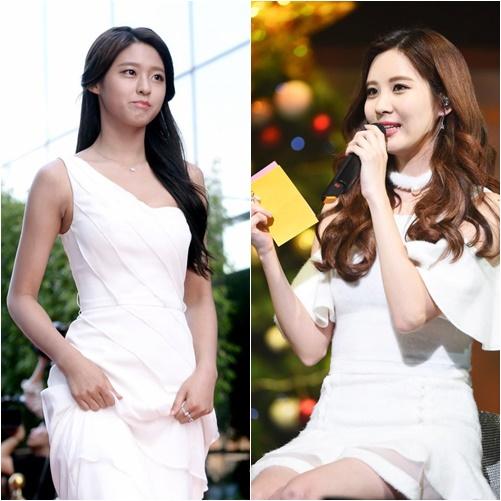 seo-hyun-lep-ve-khi-so-sanh-voi-sao-moi-noi-seol-hyun-1