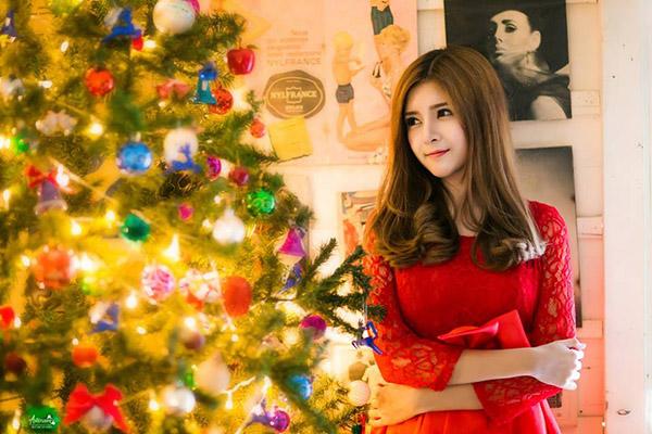 sao-viet-23-11-b-tran-tinh-cam-voi-sa-lim-pham-huong-khoe-cam-nhon-v-line-9