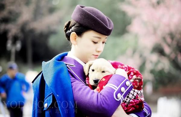 9-my-nhan-gay-xon-xao-nhat-lang-dien-anh-xu-trung-2015-8