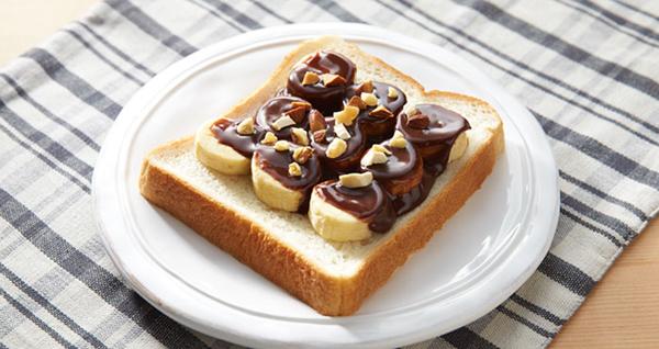 cac-mon-an-sang-tao-ket-hop-cung-chocolate