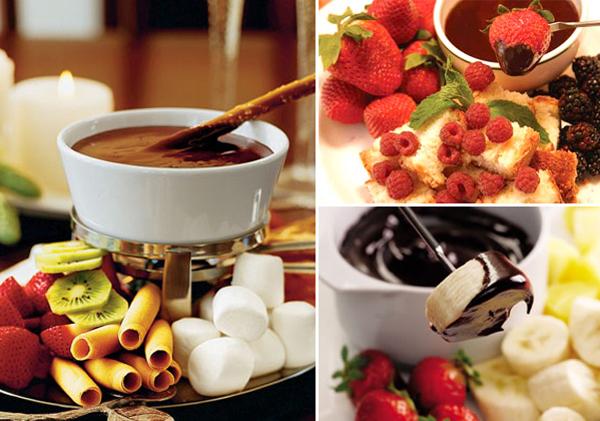 cac-mon-an-sang-tao-ket-hop-cung-chocolate-11