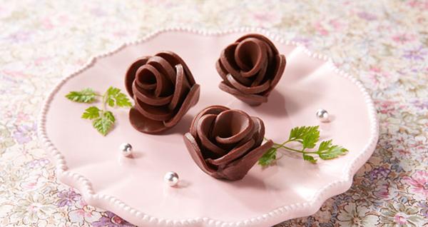 cac-mon-an-sang-tao-ket-hop-cung-chocolate-1