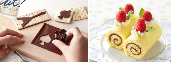 cac-mon-an-sang-tao-ket-hop-cung-chocolate-3