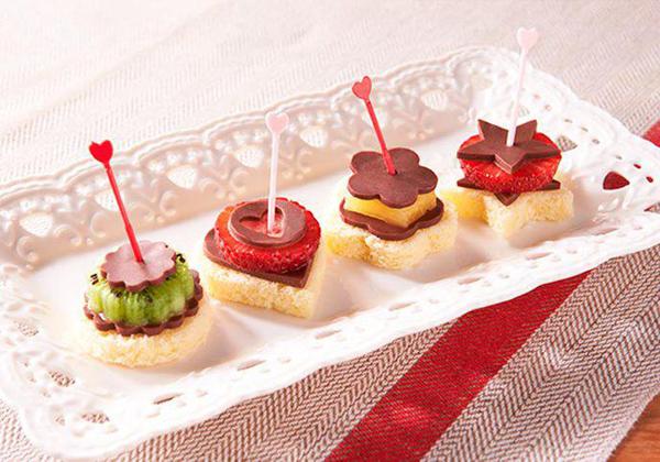 cac-mon-an-sang-tao-ket-hop-cung-chocolate-6