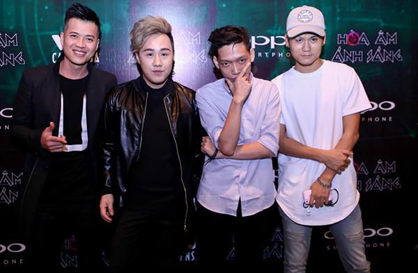 9-sao-viet-dinh-dam-khuay-dong-the-remix-mua-2-5