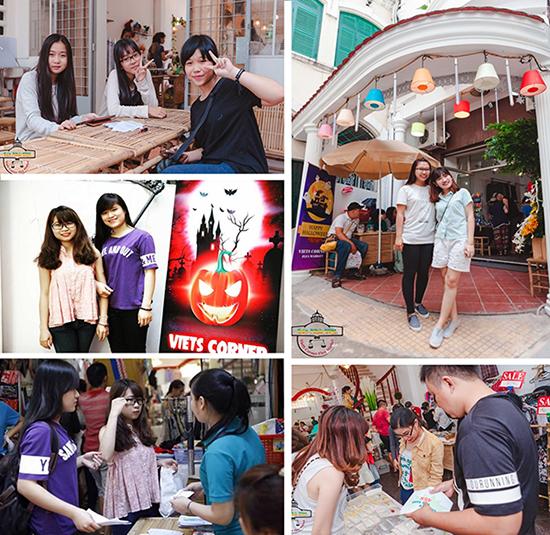 3-kieu-ban-hang-thoi-trang-len-ngoi-nam-2015-7