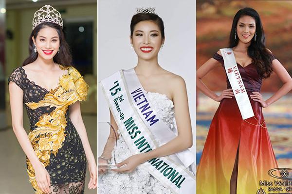 viet-nam-vao-top-10-bang-xep-hang-nhan-sac-2015