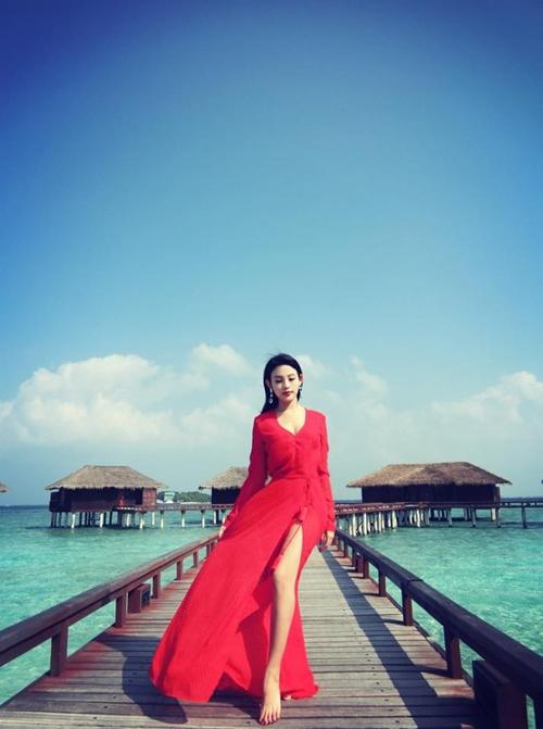 huyen-baby-tha-dang-sang-chanh-o-maldives-2