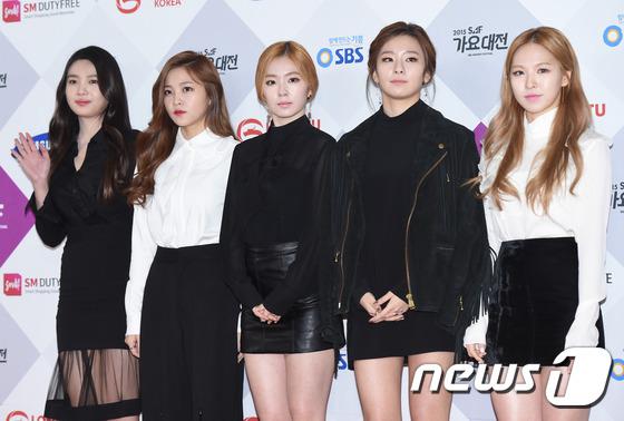 seo-hyun-lo-da-xau-exo-ke-mat-dieu-da-tren-tham-do-gayo-9
