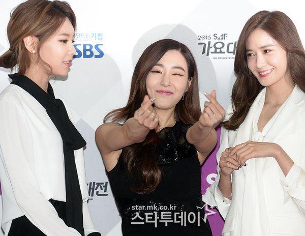 seo-hyun-lo-da-xau-exo-ke-mat-dieu-da-tren-tham-do-gayo-2