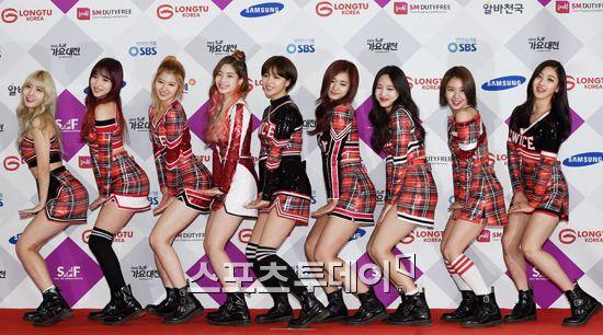 seo-hyun-lo-da-xau-exo-ke-mat-dieu-da-tren-tham-do-gayo-10