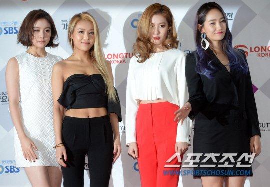 seo-hyun-lo-da-xau-exo-ke-mat-dieu-da-tren-tham-do-gayo-8