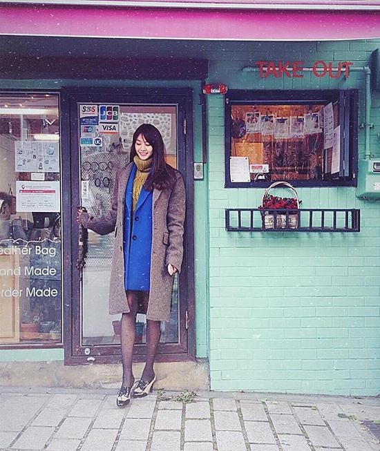 street-style-khac-biet-thoi-tiet-cua-sao-hot-girl-viet-hai-mien-4