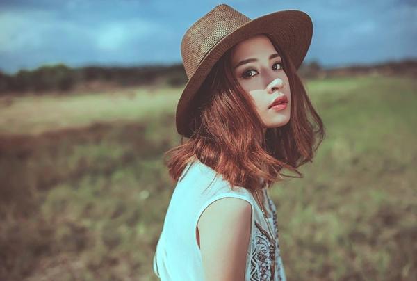 5-hot-girl-viet-tich-cuc-ham-nong-ten-tuoi-nhat-nam-2015