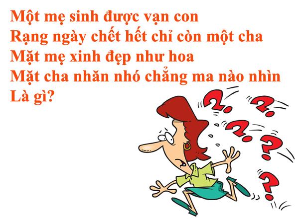 do-vui-day-la-canh-trong-mv-ca-nhac-nao-1