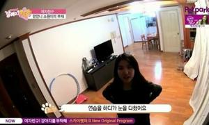 Ký túc xá giống khách sạn của loạt tân binh nữ Kpop