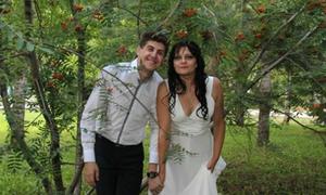 Cặp đôi kiện phó nháy vì chụp ảnh cưới 'thảm họa'