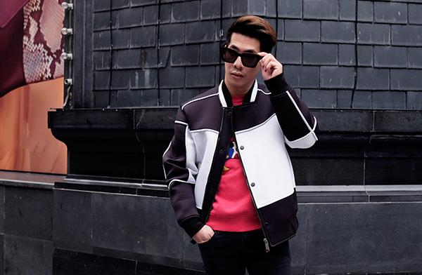 stylist-cua-minh-hang-goi-y-mix-do-chat-lu-di-choi-cuoi-nam-4