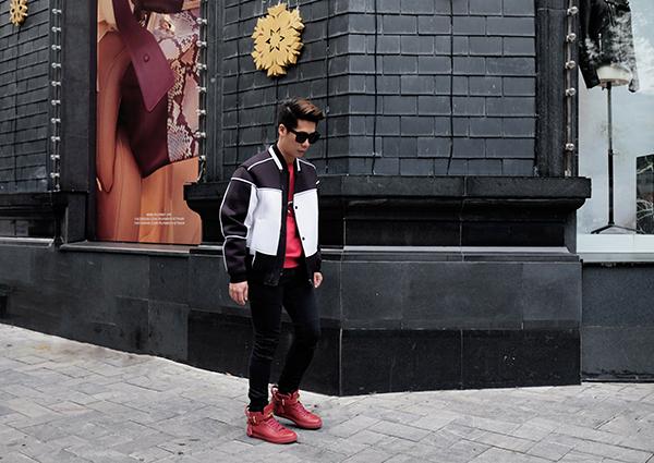 stylist-cua-minh-hang-goi-y-mix-do-chat-lu-di-choi-cuoi-nam-5