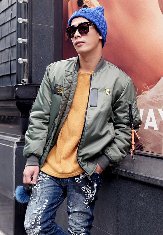 stylist-cua-minh-hang-goi-y-mix-do-chat-lu-di-choi-cuoi-nam-8