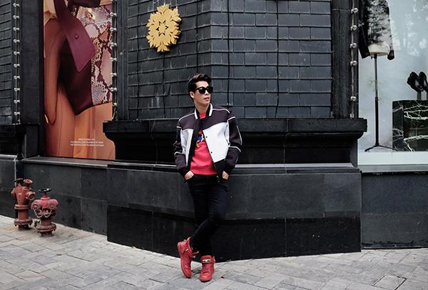 stylist-cua-minh-hang-goi-y-mix-do-chat-lu-di-choi-cuoi-nam-3