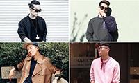 stylist-cua-minh-hang-goi-y-mix-do-chat-lu-di-choi-cuoi-nam-12