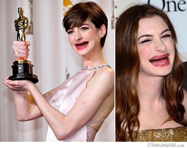 sao-hollywood-mat-sach-rang-vi-photoshop