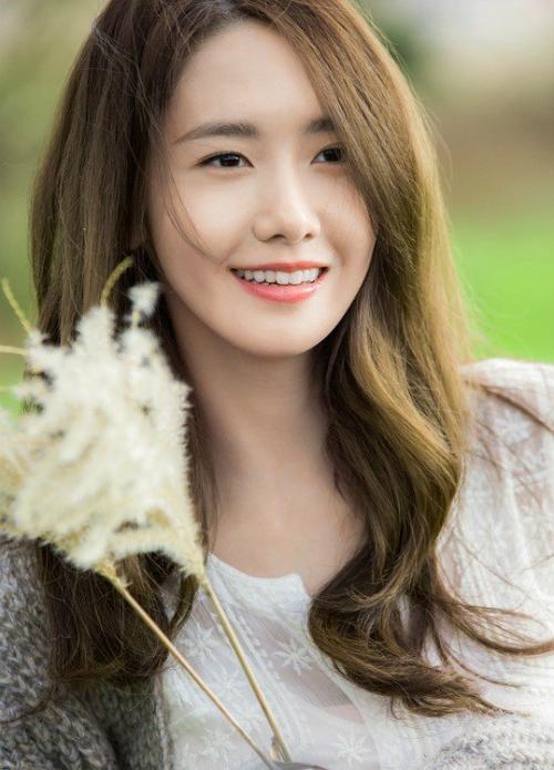 sao-han-30-12-baek-hyun-makeup-dieu-da-amber-do-ve-dep-trai-voi-sung-jae-1