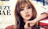 sao-han-30-12-baek-hyun-makeup-dieu-da-amber-do-ve-dep-trai-voi-sung-jae-8