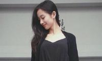 hot-girl-jun-vu-duoc-bao-trung-quoc-vi-nhu-angelababy-10