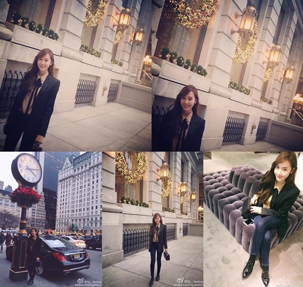 sao-han-30-12-baek-hyun-makeup-dieu-da-amber-do-ve-dep-trai-voi-sung-jae-5