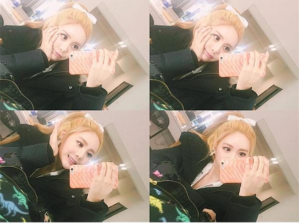 sao-han-30-12-baek-hyun-makeup-dieu-da-amber-do-ve-dep-trai-voi-sung-jae-6