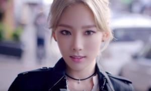 6 mỹ nhân Hàn được fan nữ cuồng nhất năm 2015