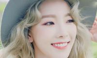 6-my-nhan-han-duoc-fan-nu-cuong-nhat-nam-2015-9