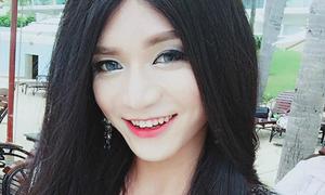 BST vai giả gái BB Trần tâm đắc nhất năm 2015