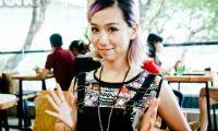min-khong-ngai-khoe-vong-1-phang-trong-bo-anh-truong-thanh-9