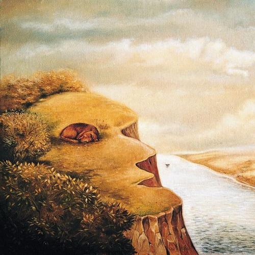ban-thay-gi-dau-tien-trong-nhung-buc-anh-4