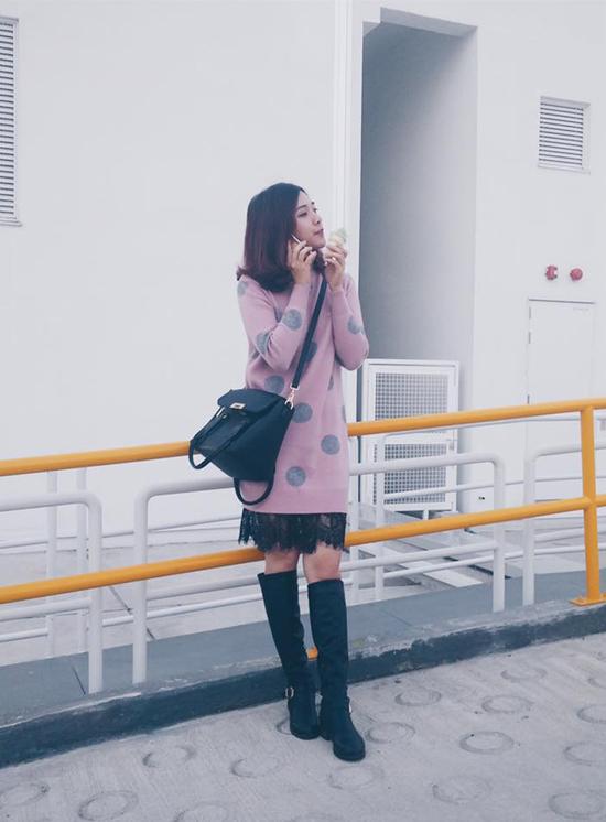 sao-style-1-1-ha-vi-sang-chanh-quynh-anh-shyn-mix-xi-tai-ngo-tau-5