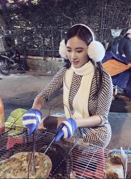 sao-viet-1-1-phuong-trinh-nuong-banh-trang-don-nam-moi-midu-hoa-co-tien-hoa-dao-2