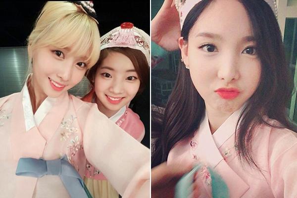 sao-han-1-1-go-ara-yoo-seung-ho-dep-doi-sulli-than-mat-ben-iu-8