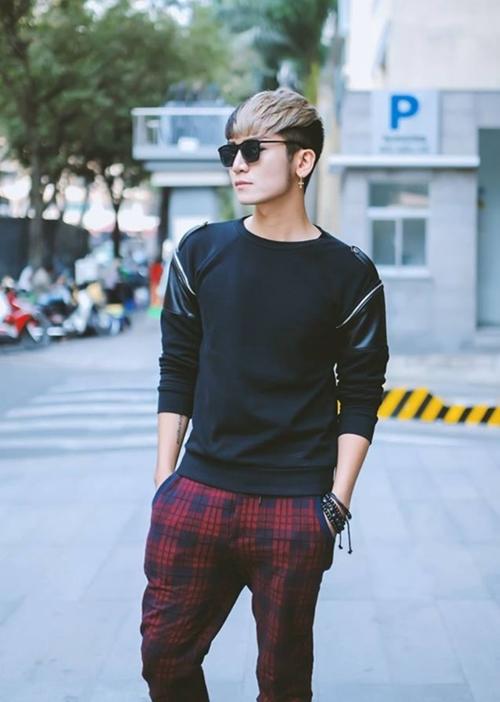 4-hot-boy-viet-hoat-dong-nang-no-gay-tieng-vang-nhat-nam-2015-6