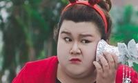 su-khac-la-cua-hot-girl-tram-kg-khi-giam-ky-luc-40kg-trong-3-thang-9