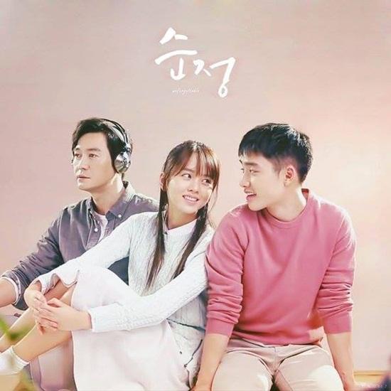 kim-so-hyun-khien-do-ngo-ngn-quen-loi-thoai-5