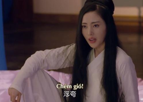 fan-thai-tu-phi-thang-chuc-ky-dua-nhau-ve-lai-canh-hot-trong-phim-8